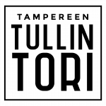 TULLINTORI_UusiTullintori_Logo_musta_transp_(1)